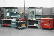 Storage Products 2 225x150