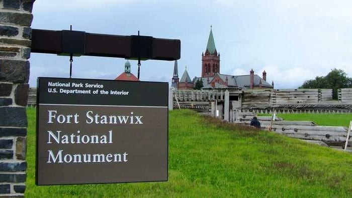 Fort-Stanwix header-OPT Feature Pic__1000w x 395t  44.9kb